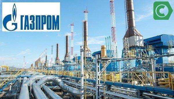 Купить акции газпрома физическому лицу в сбербанке: цена, инструкция покупки, какая стоимость ценных бумаг, преимущества покупки, как и где можно приобрести?