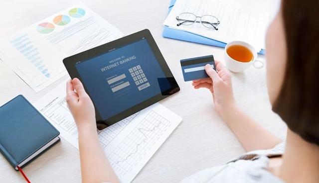 Управление кредитными рисками банка: оценка, анализ и снижение