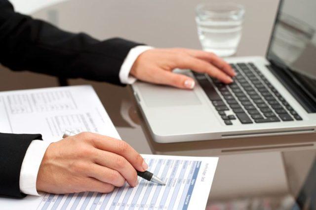 Микрозаймы в вива деньги: проценты, подача онлайн-заявки и отзывы