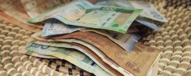 Микрозаймы в payps: ставки и условия