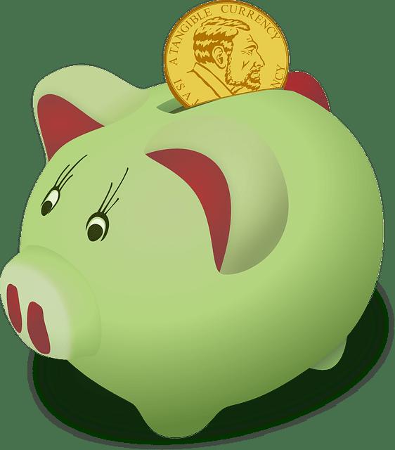 Как научится инвестировать с нуля