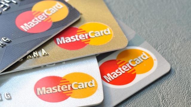Карта mastercard mass Сбербанка: дебетовая и кредитная, условия