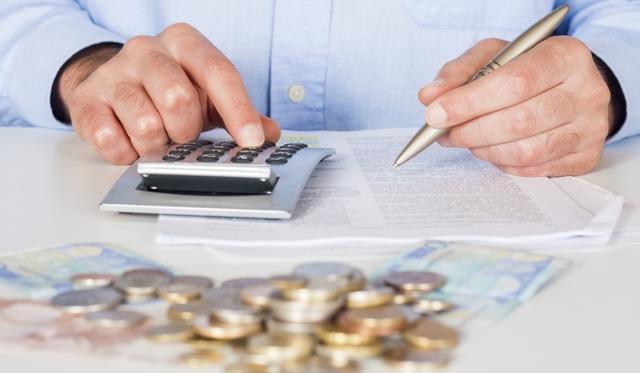 Кредит на 10 лет: как получить и правильно рассчитать?