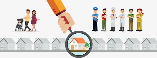 Ипотека без первоначального взноса: как взять