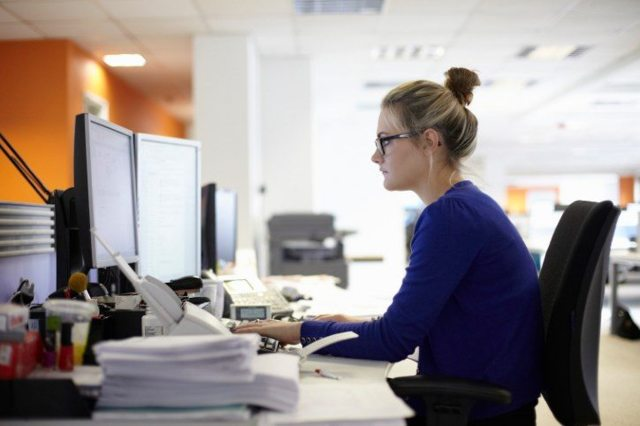 Как оформить ипотеку в банке Уралсиб: необходимый пакет документов и требования к заемщику