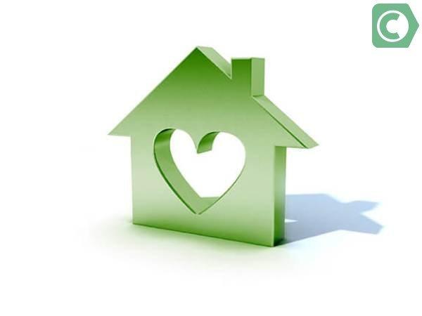 Ипотека под залог имеющейся недвижимости в сбербанке: ипотечный кредит под собственное жилье, плюсы и минусы программы, какие процентные ставки, требования к залоговому имуществу