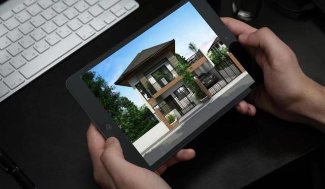 Онлайн заявка на ипотеку сбербанк: как подать заявление, оформить кредит через интернет банке с первоначальным взносом, какие документы потребуются, преимущества жилищного кредитования, требования к заявителю