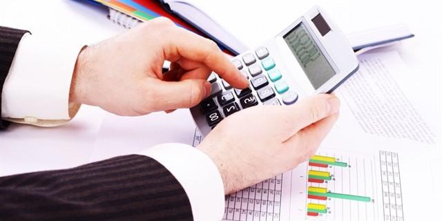 Перекредитование ипотеки под меньший процент сбербанк: как оформить переипотеку, что такое переаккредитация в банке физическому лицу, в чем заключается суть работы, пошаговое руководство для заемщика