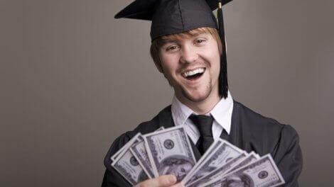 Образовательный кредит в Сбербанке: условия в 2020 году