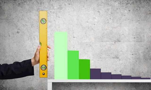 Рейтинг всех микрозаймов: топ лучших организаций по надежности