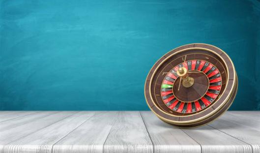 Повторная заявка на кредит в Сбербанке: через какое время