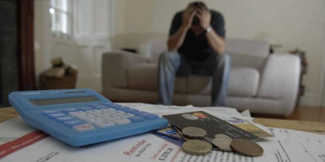Где можно взять займ на 5 лет: условия в мфо и отзывы заемщиков