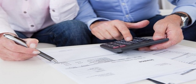 Можно ли вернуть страховку по кредиту в Сбербанке
