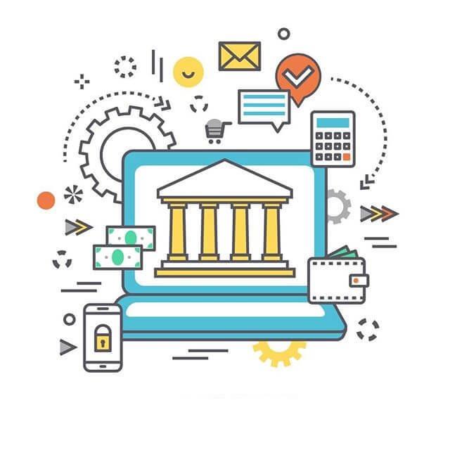 Продукты сбербанка: банковские услуги для физических лиц, кредитные онлайн операции в банке России, основные виды сервисов для частных клиентов