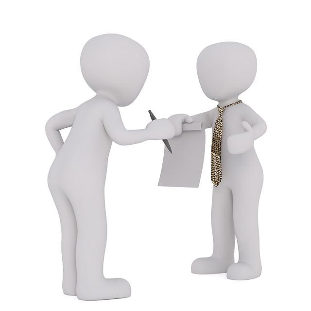 Ипотека по доверенности: можно ли оформить