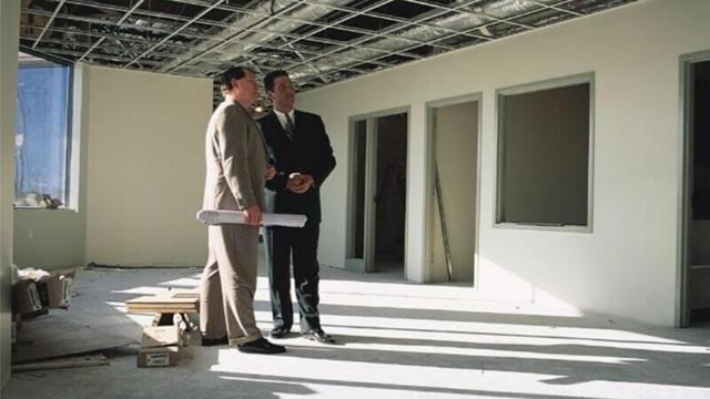 Перепланировка ипотечной квартиры сбербанк: перепроектировка жилья при ипотеке, процедура оформления документов, какую информацию нужно указывать в заявке, недопустимые виды переделок, сроки и цена согласования, чем грозят неузаконенные изменения?