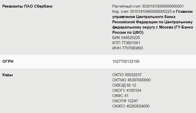 Хоррор карта майнкрафт 1.12.2 на русском