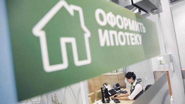 Втб 24 или сбербанк: что лучше, какой банк надежнее, где взять ипотеку, отзывы клиентов, это одно и тоже или нет?