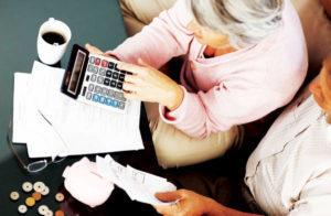 Сбербанк для военных пенсионеров: предложения, условия предоставления, плюсы и минусы, кто может стать участником программы?
