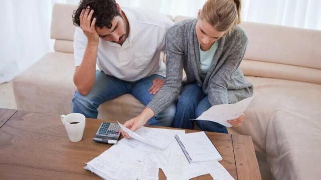 Реструктуризация кредита в Сбербанке физическому лицу 2018 год