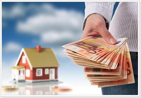 Как офрмить ипотеку в ЛКБ и требования к заемщику
