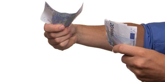 Как можно оплатить микрозайм в мфо: топ-4 популярных способа