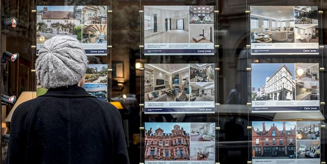 Как оформить кредит на покупку зарубежной недвижимости: условия и документы
