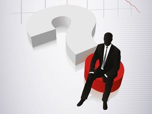 Служба взыскания банка сбербанк: как отдел взыскивает долги по кредитам, почему могут наложить арест, причины для начала работы, варианты урегулирования предлагаемые банком, что потребуется для реструктуризации?