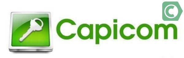 capicom для сбербанк аст: что такое капиком, подробная инструкция по скачиванию и установке, отличие файла в зависимости от разрядности windows 32 или 64