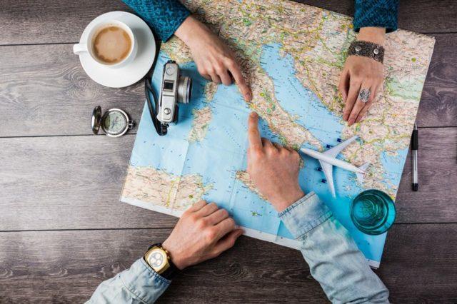 Сбербанк страхование путешественников: страховка для выезда за границу, медицинская турстраховка для выезжающих за рубеж, шенгенские визы для держателей карт, как оформить полюс самостоятельно онлайн, преимущества и недостатки программы