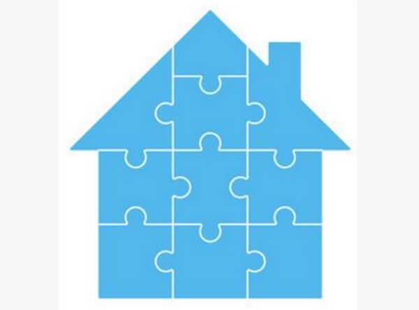 Реструктуризация ипотеки в газпромбанке: условия, заявка и отзывы