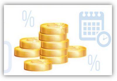 Микрозаймы в мфо «кредитный заем»: проценты, условия и отзывы