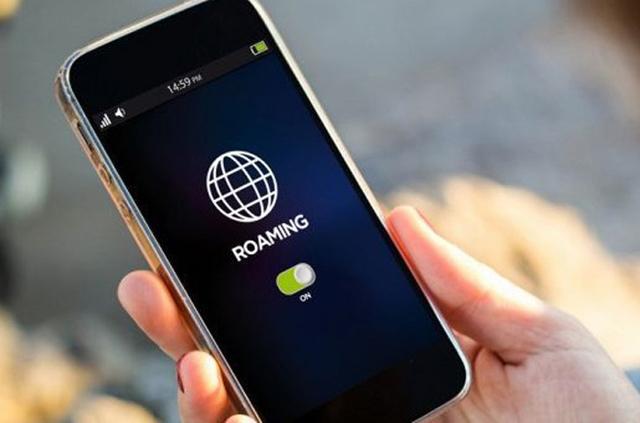 Как позвонить в сбербанк из-за границы: бесплатный звонок из-за рубежа, международная горячая линия банка России, онлайн поддержка клиентов в отпуске, доступ к личному кабинету онлайн