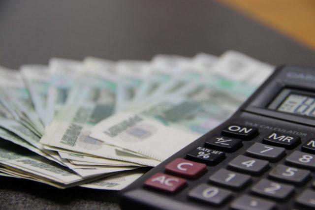 В каких мфо выдают займы в день обращения