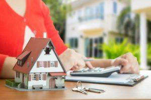 Таунхаус в ипотеку: как купить