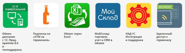Онлайн касса сбербанк: эвотор для малого бизнеса, что такое программа экватор, какая стоимость интернет эквайринга, ОФД банка России, что за цена для интернет магазина?