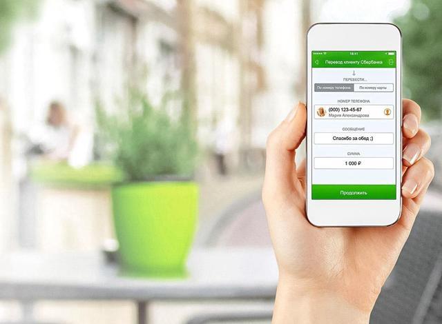 Сбербанк мошенники: как происходит мошенничество через систему онлайн, все варианты, которыми пользуются злоумышленники