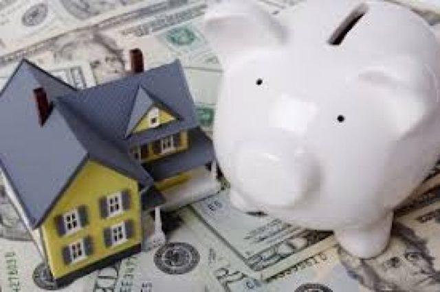 Ипотека на гараж в втб: условия и ставки, документы и отзывы