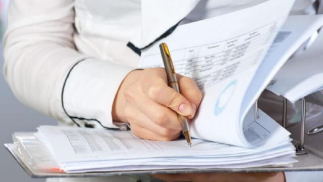 Рефинансирование кредита в Сбербанке для физических лиц