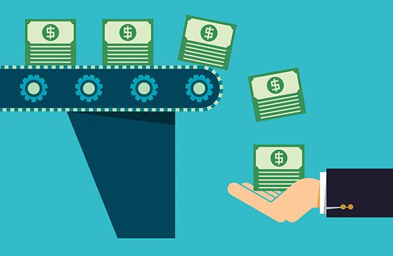Как правильно погашать долги по займам в мфо