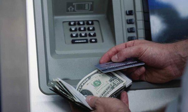 Банки партнеры сбербанка: снятие наличных в банкоматах без комиссии, где снять без процентов, с какими ПАО сотрудничают, перевод с карты, внесение наличных, ВТБ компаньон, какая необходимость в соучастниках?