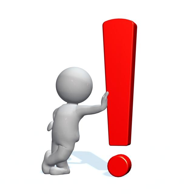 Как узнать свой кредитный рейтинг бесплатно и онлайн