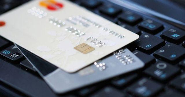 Сберкнижка сбербанка: отменили или нет, обмен wmz, wmr, нововведения 2020 года, с чем они связаны, как вывести webmoney на карту?