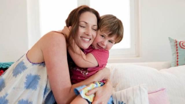 Ипотека для матери-одиночки: как взять