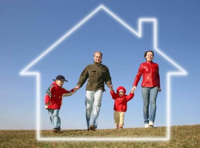 Ипотека на вторичное жилье в сбербанке: ставки, условия, документы