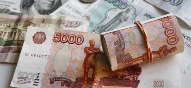 Облигации Сбербанка для физических лиц в 2020: цена, доходность