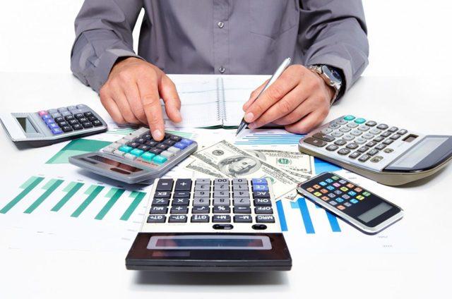 Где одобрят займ с просрочками: список мфо, условия и отзывы