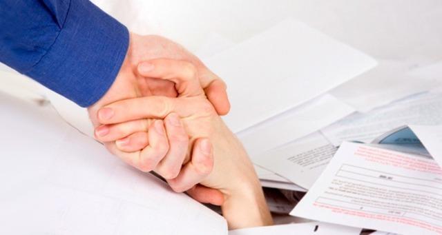 Уступка прав по кредитному договору: условия для физических лиц