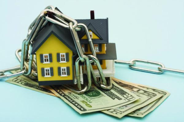 Подводные камни ипотеки: что нужно знать при покупке квартиры