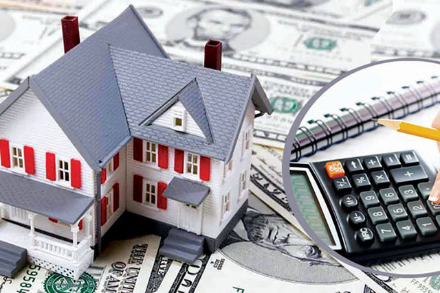 Оценка квартиры для Сбербанка: оценочные компании 2018 года